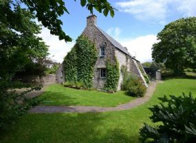 Pet Friendly Cottage Pembroke | Pembrokeshire Dogs allowed